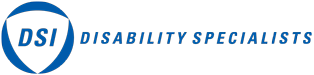 Disability Specialists Incorporated